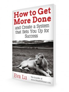 How-to-Get-More-Done-and-Create-a-System-that-Sets-You-Up-for-Success