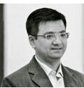 Amit Pathak