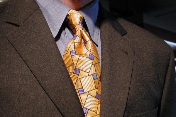 man-interview-dressing-business-tie-suit