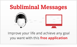 Subliminal Messages - Free Software | Mind of a Winner