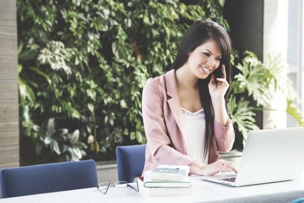 woman-business-female-leadership