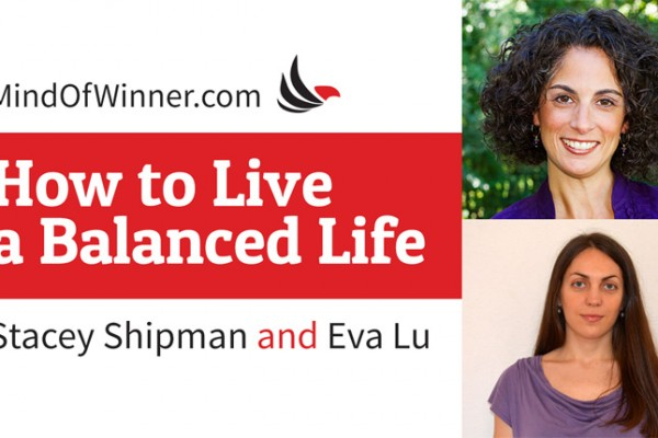 Interview-with-Stacey-Shipman-How-to-Live-a-Balanced-Llife