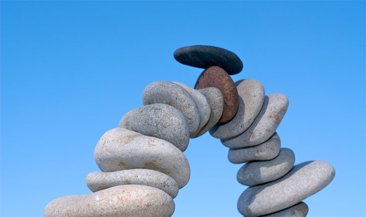 How to Achieve a Perfect Life-Balance