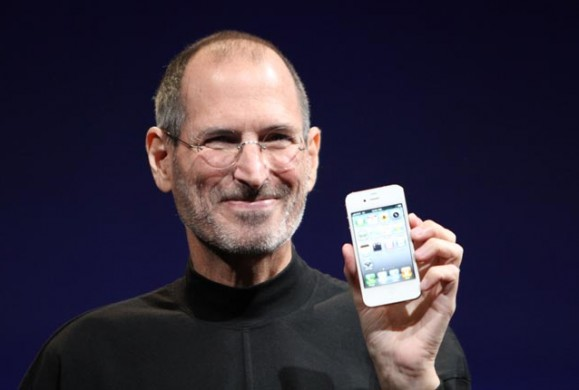 Remarkable Quotes By Steve Jobs That Will Surely Change Your Life Style