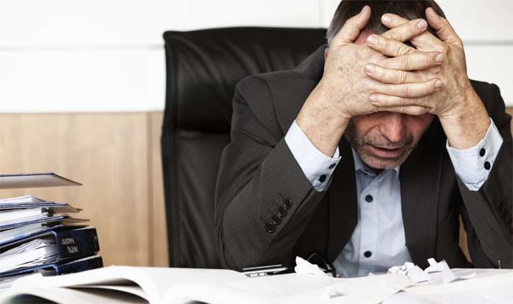 Benefits of Mental Training in Workplace